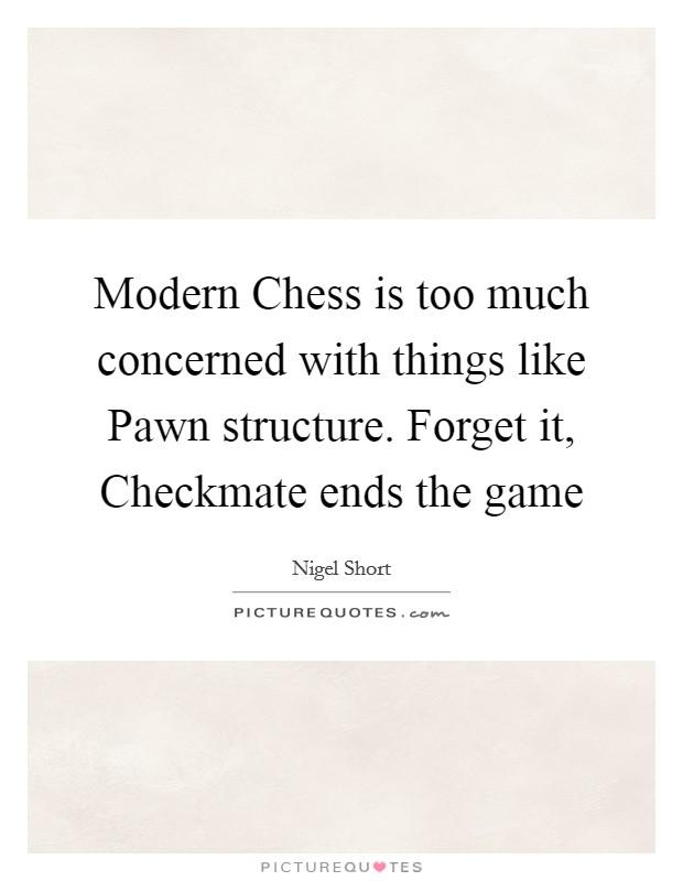Play Chess - RedHotPawn.com