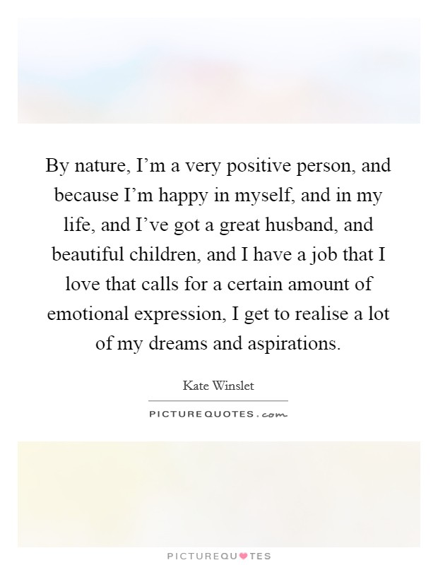 Positive Happy Life Quotes Sayings Positive Happy Life Picture