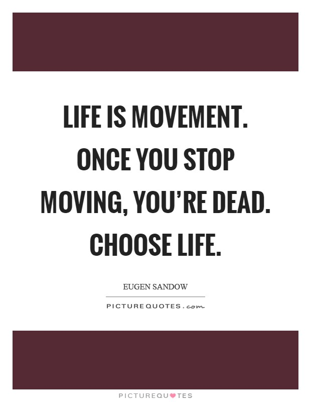 Movement Quotes Unique Eugen Sandow Quotes & Sayings 3 Quotations