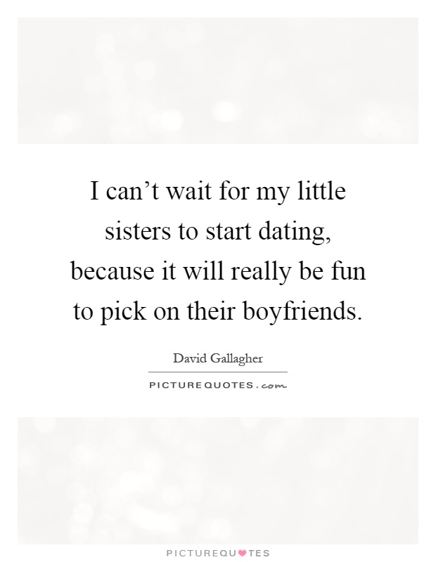 Start dating again quotes