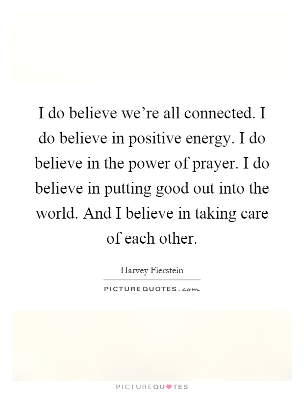 Good Energy Quotes Interesting Good Energy Quotes Impressive Energy Quotes Energy Sayings Energy
