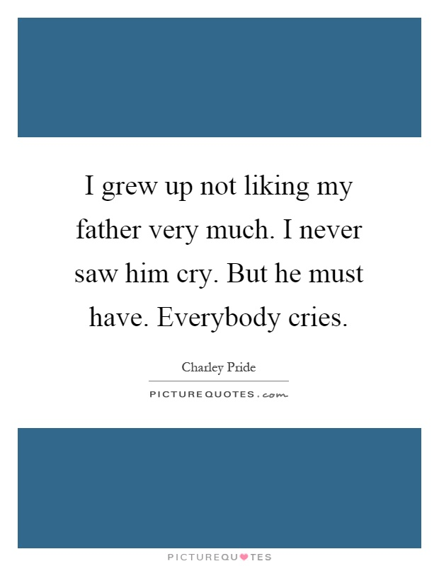 the two moments i saw dad cried 10 heartbreaking nba moments that made the fans cry - duration: 5:32 baller universe 3,623,684 views 5:32 babies cry when daddy saying of random things - funny baby videos compilation 2016 - duration: 3:17 laugh tv 11,688,538 views.