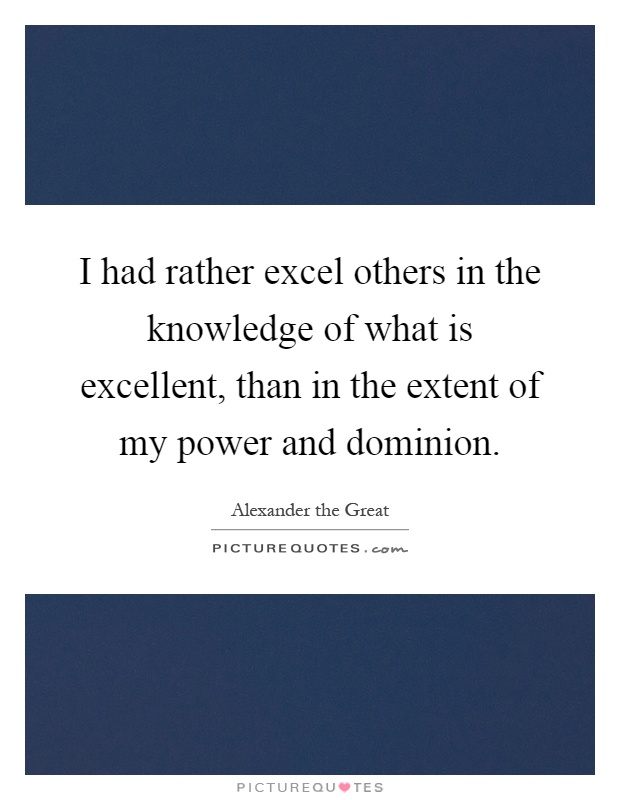Quotes About Knowledge And Power Knowledge And P...