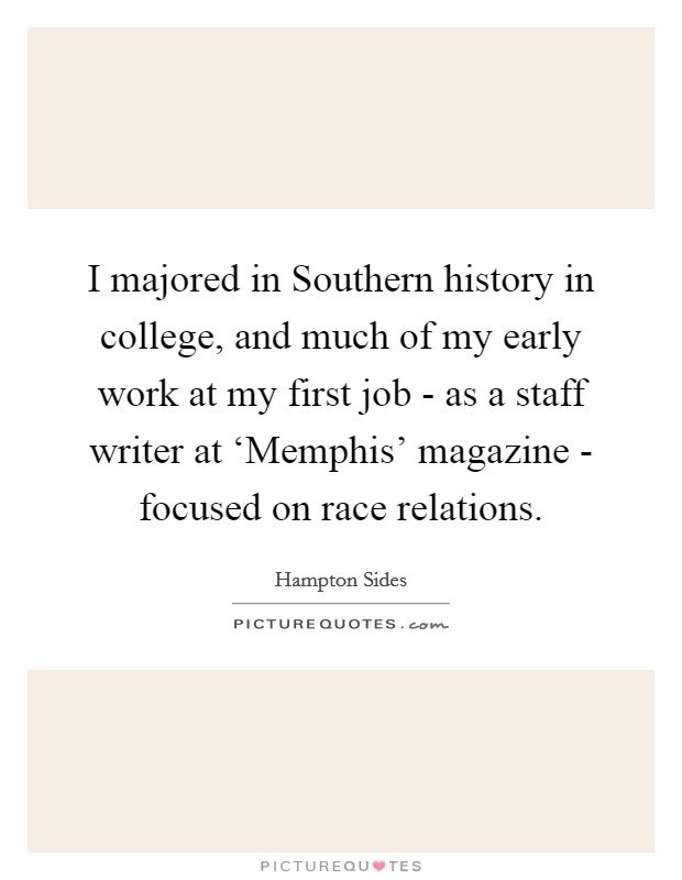 race relations quotes sayings race relations picture