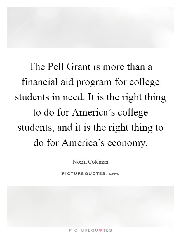 Pell Grants for International Students Who Want to Study ...