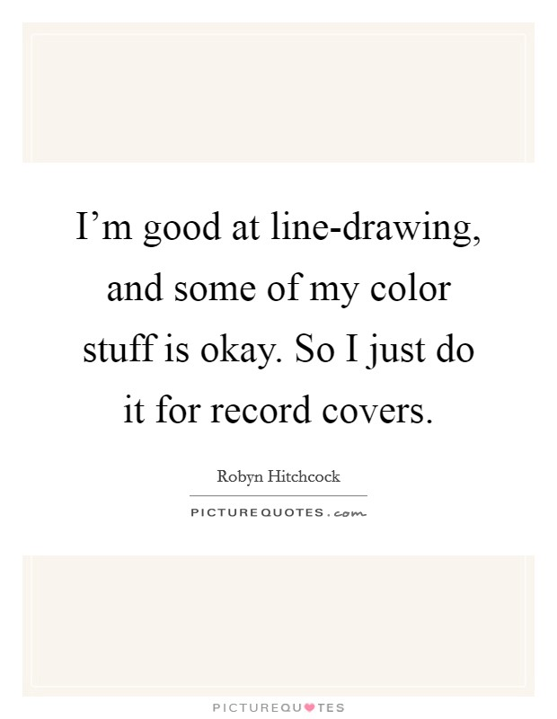 Line Art Quotes : Line drawing quotes sayings picture