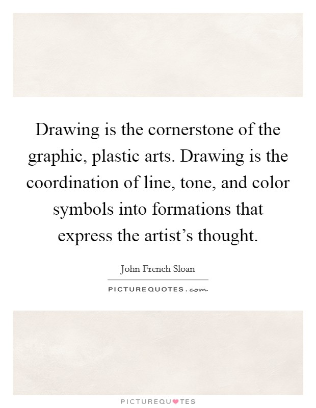 Drawing Smooth Lines Quotes : Line drawing quotes sayings picture