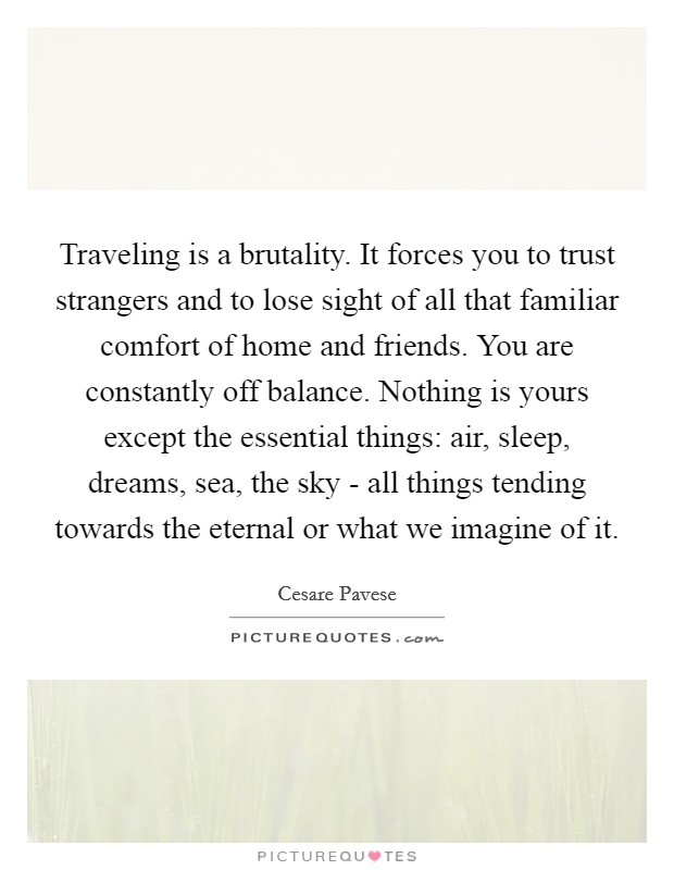 Cesare Pavese Quotes Sayings 138 Quotations