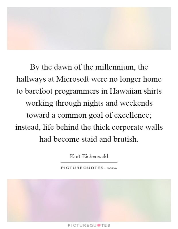 Hawaiian Quotes | Hawaiian Sayings | Hawaiian Picture Quotes