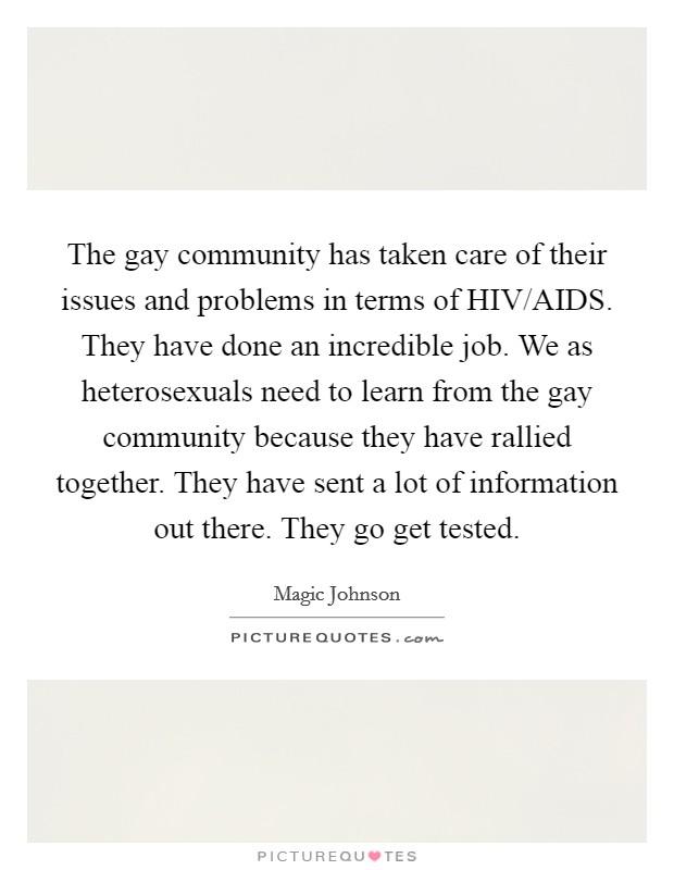 peliculas gay