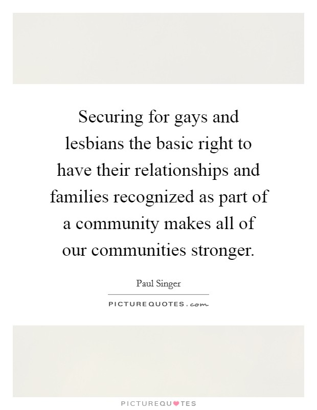 quotes about basic rights in a relationship