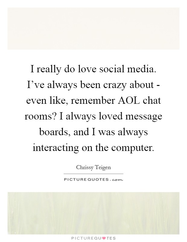 Chrissy Teigen Quotes Amp Sayings 48 Quotations