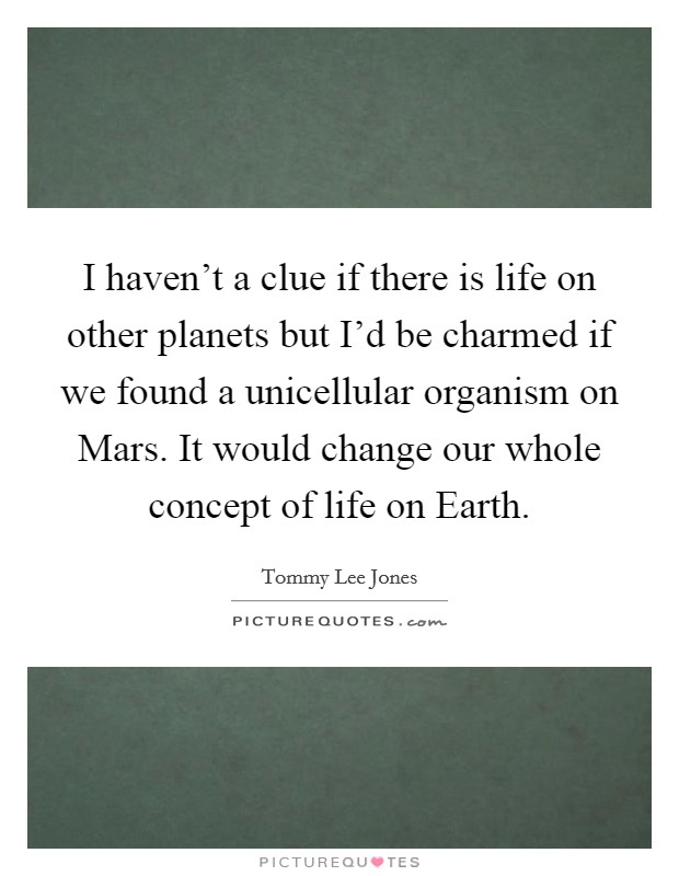 is there life on other planet Astronomers and other scientists constantly research and explore space one of the most intriguing questions they hope to answer one day is whether life exists on other planets despite a lot of research in outer space , scientists have not yet been able to find evidence of life forms on any other planet other than earth.
