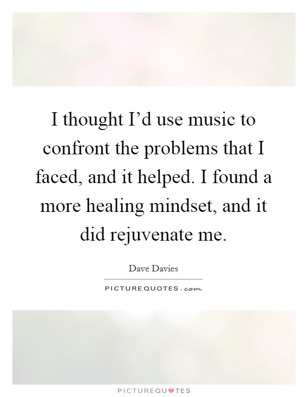 Music Healing Quotes Sayings Music Healing Picture Quotes