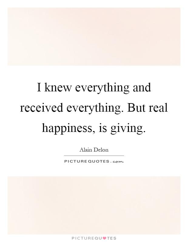 Alain Delon Quotes &am...