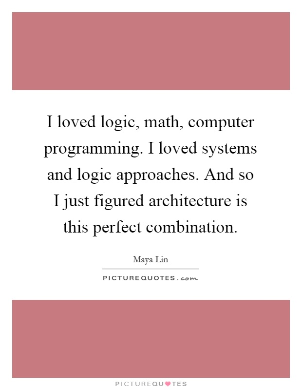 programming logic and design 6th edition essay Programming logic and design seventh edition chapter 2 elements of high-quality programs.