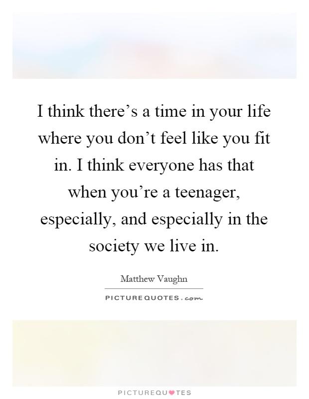 i think i like you quotes - photo #16