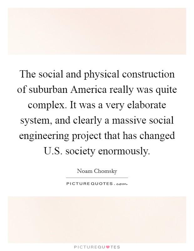 Social Construction Quotes Sayings Social Construction Picture Interesting Construction Quotes
