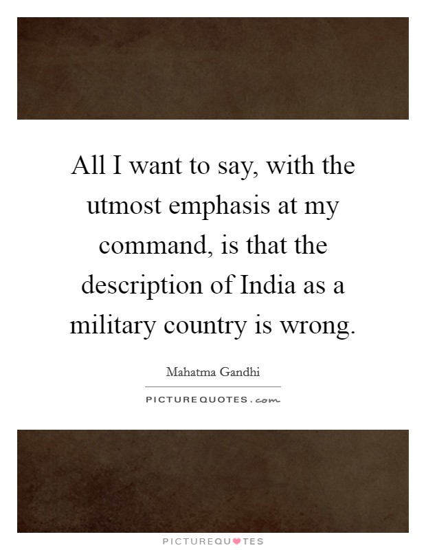 my responsibilities as an indian The responsibilities of a good citizen are: a)  from the perspective of an average citizen, i feel that my responsibilities include, but are not limited to,.
