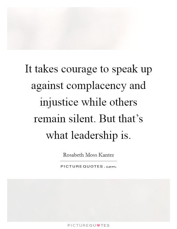 from silence to courage From rage to courage answers to reader's letters norton, 2009 collected for the first time, alice miller's most helpful, therapeutic, and invaluable answers to thousands of readers' letters.