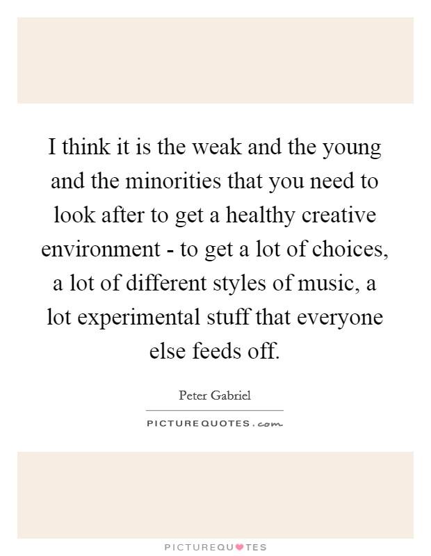 Lyric in your eyes peter gabriel lyrics : Peter Gabriel Quotes & Sayings (57 Quotations)