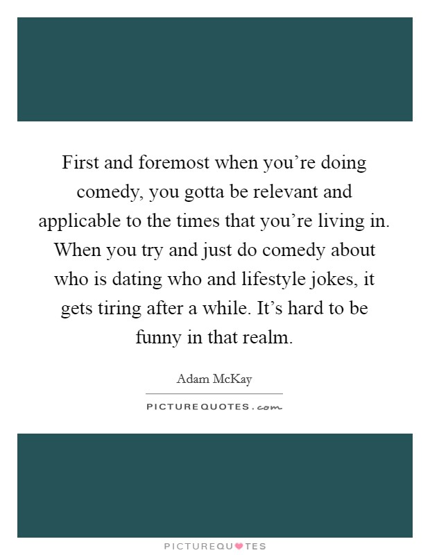 Dating Funny Quotes & Sayings   Dating Funny Picture Quotes