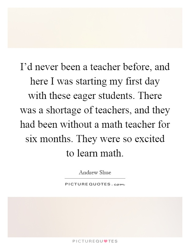 math teacher quotes sayings math teacher picture quotes