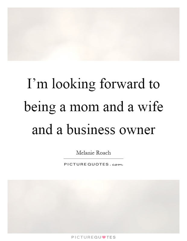 collections of wife and mom quotes valentine love quotes