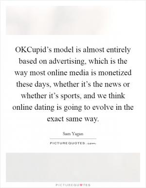best quotes for dating profiles