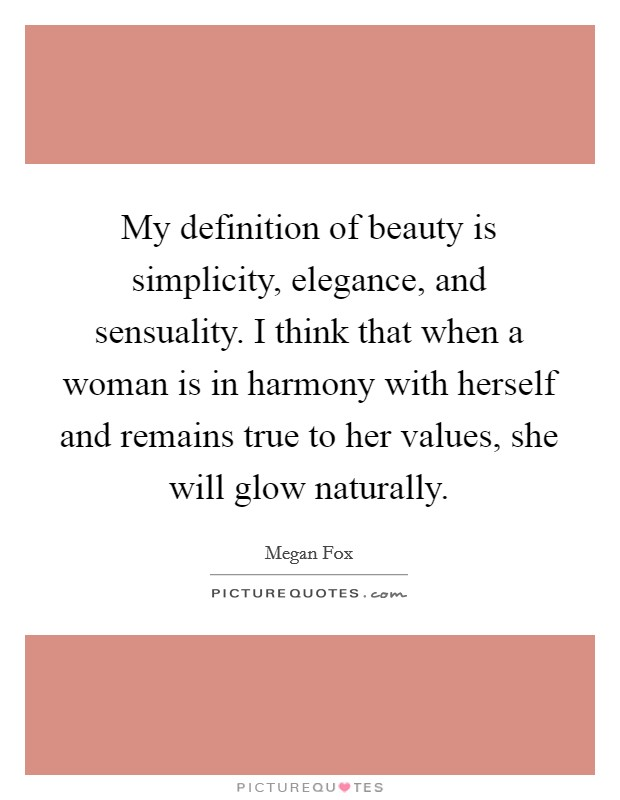 definition of beauty Beauty definition: beauty is the state or quality of being beautiful  | meaning,  pronunciation, translations and examples.