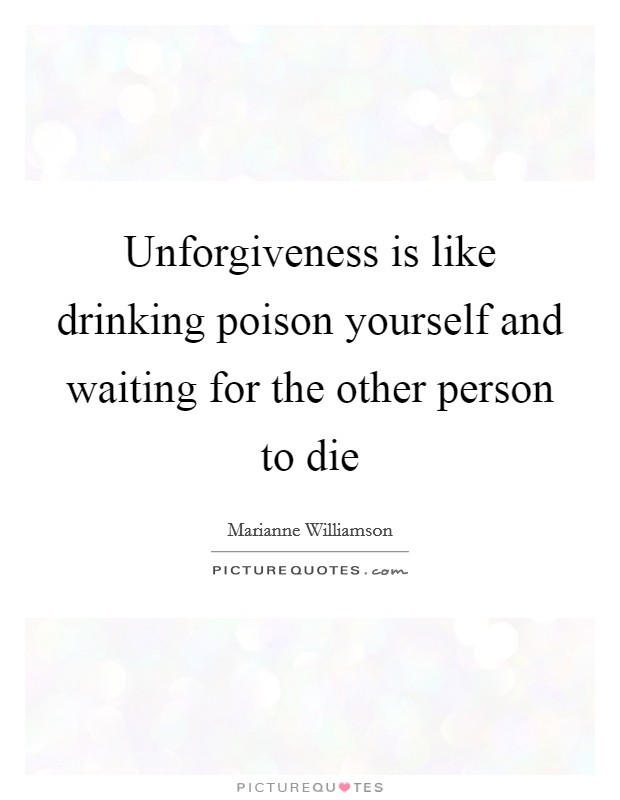Died Person Quotes & Sayings | Died Person Picture Quotes