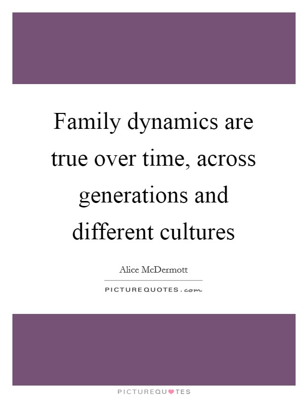 10 do values differ across generations and cultures Home / the blog / understanding the different cultures of different generations understanding the different cultures of different and, until we reach across.