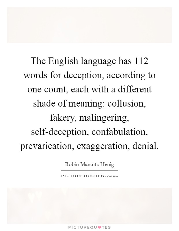 Language And Meaning Quotes Sayings Language And Meaning Picture