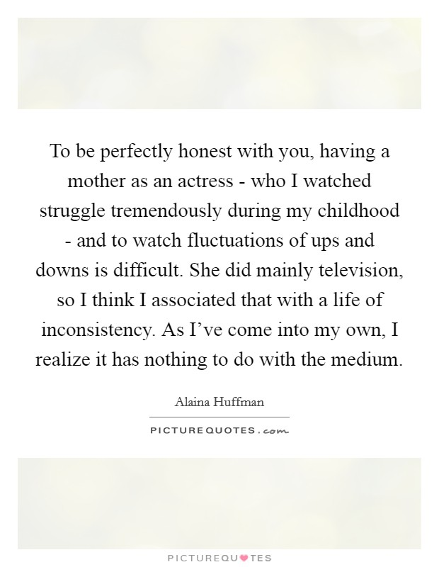 difficult childhood quotes sayings difficult childhood picture