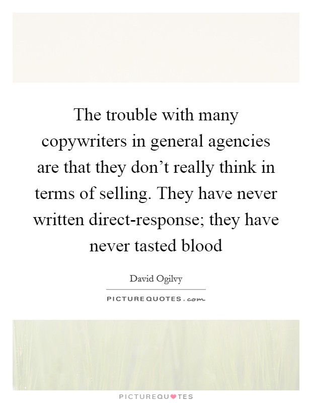 Direct General Quote Glamorous Direct Selling Quotes & Sayings  Direct Selling Picture Quotes