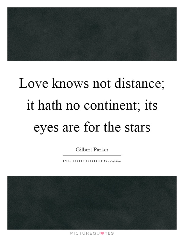 long distance quotes sayings long distance picture quotes
