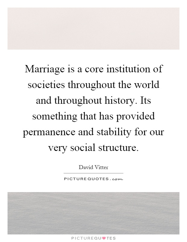 the social structure of societies The social structure societies are 'structured' in the sense that people's relationships follow consistent patterns fiona williams has argued that social policy is dominated in practice by.