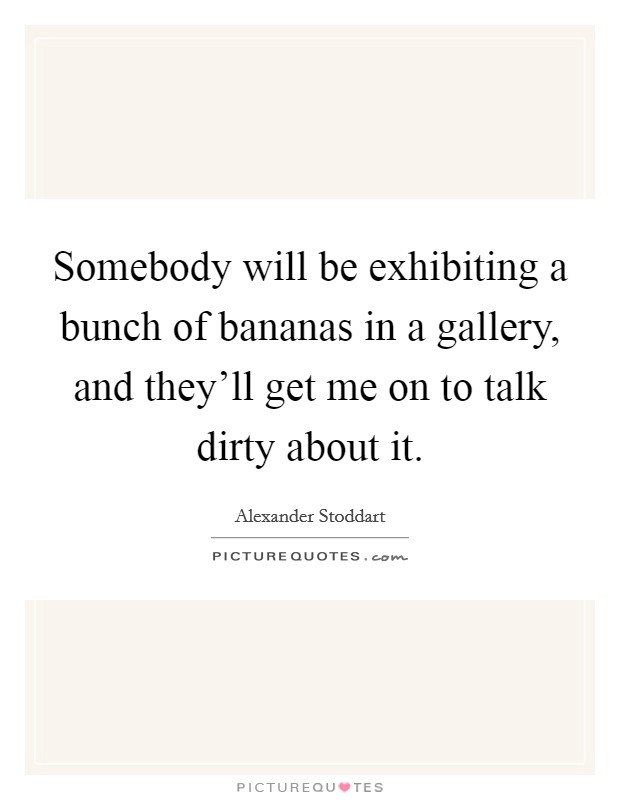 Dirty Talking Quotes Extraordinary Dirty Talk Quotes Dirty Talk Sayings Dirty Talk Picture Quotes