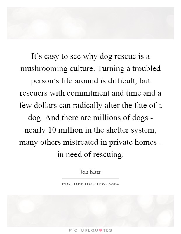 Rescuing Others Quotes & Sayings | Rescuing Others Picture ...