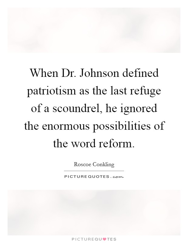 a definition of patriotism Patriotism vs nationalism first, it's important to make a distinction between patriotism and nationalism it's a distinction that's been blurred (and blurred often), but it's a.
