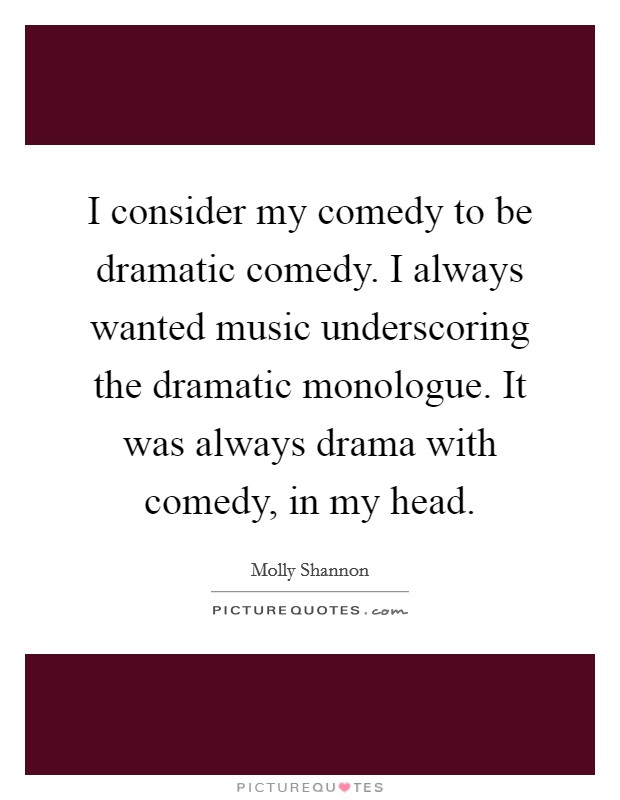 drama bully monologue Bullies: monologues on bullying for teens and adults hmmmay make for an interesting dramatic reading.