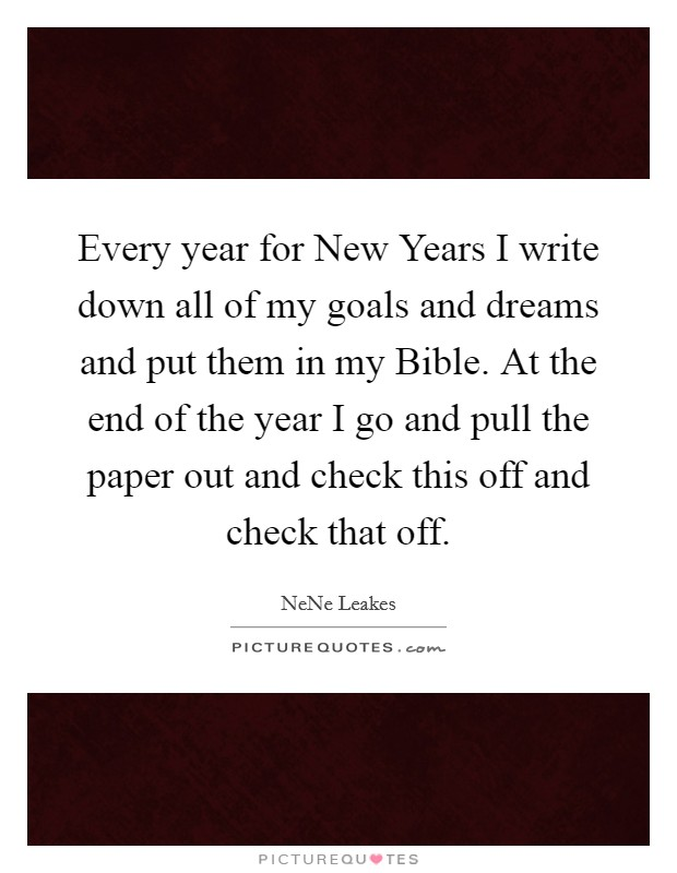 new year bible quotes sayings new year bible picture quotes