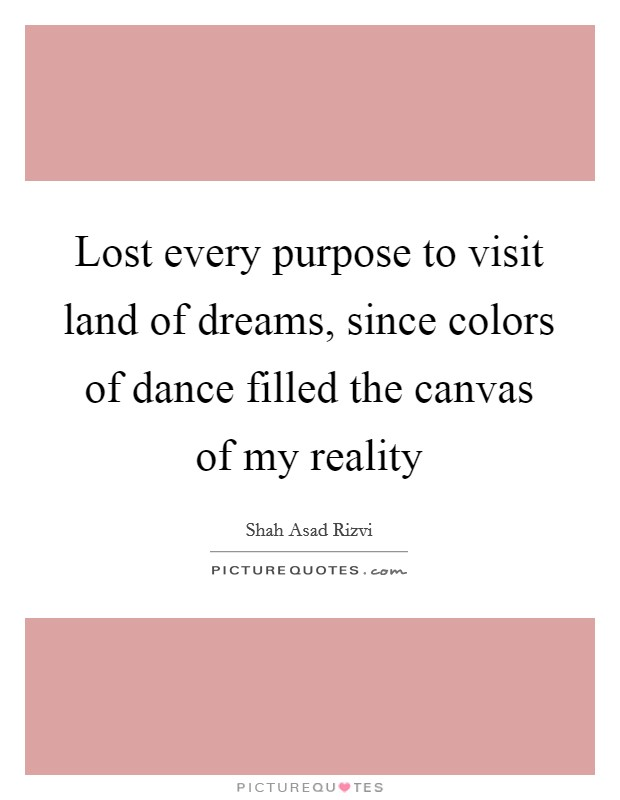 land of the lost quotes - photo #48