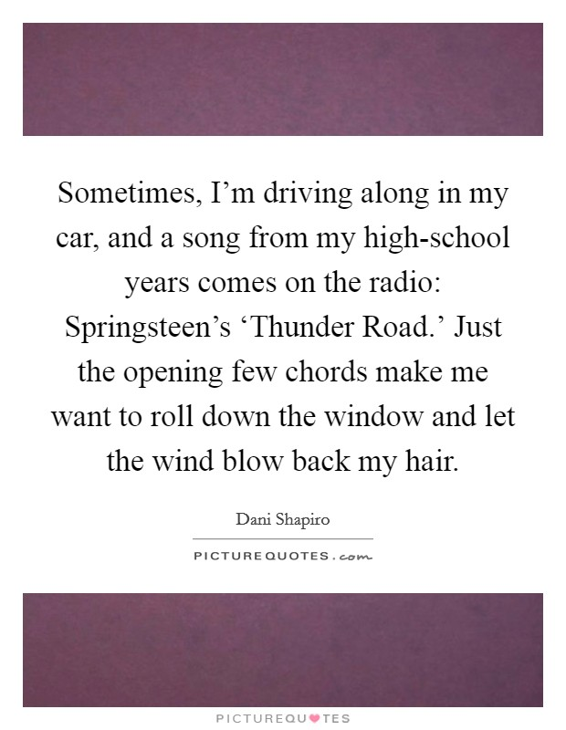 Chords Quotes | Chords Sayings | Chords Picture Quotes - Page 4
