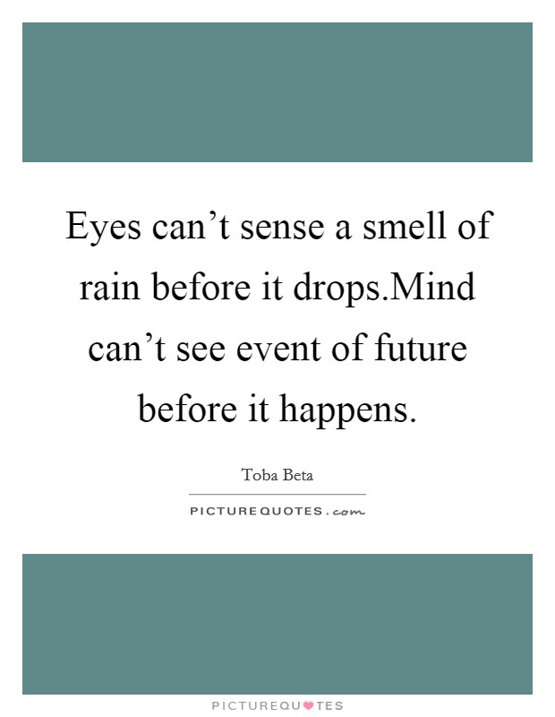 must stay focused quotes