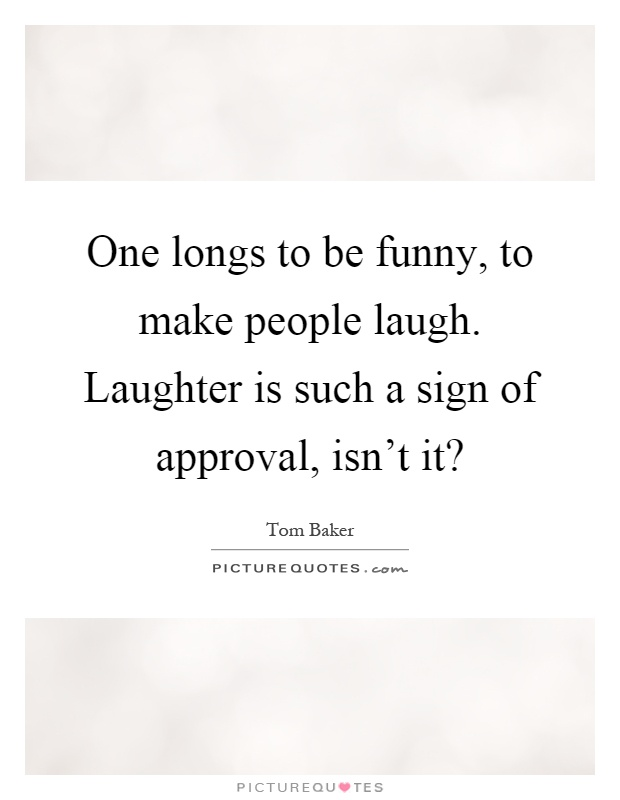 Funny Picture Quotes - Page 39