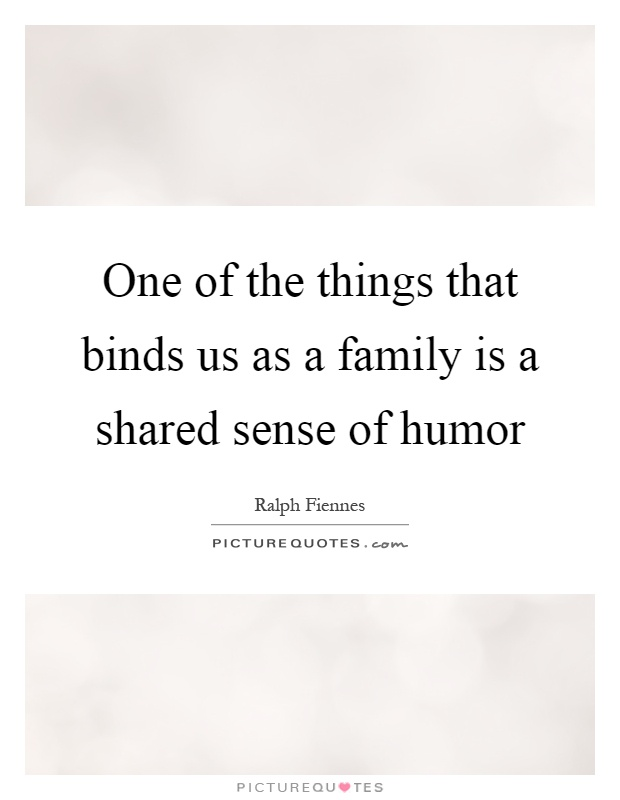 About Family Quotes Sayings About Family Picture Quotes