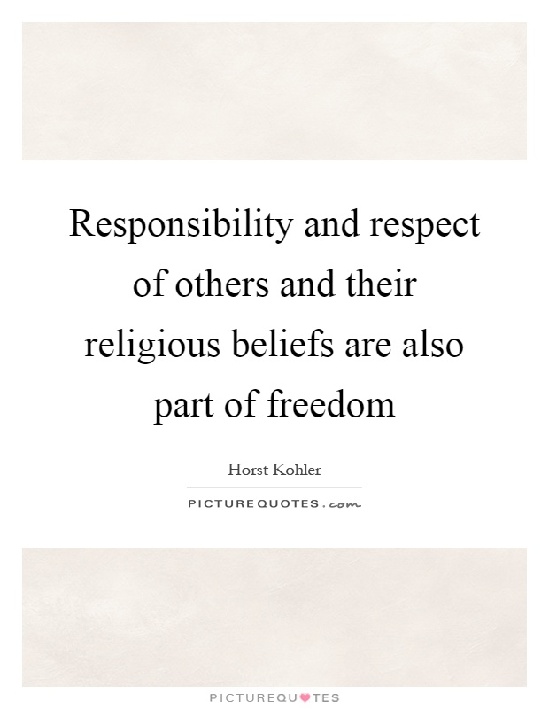being respectful to others essay Why is it important be respectful respect towards others being respectful towards people is a key aspect in life in order to form and maintain positive.