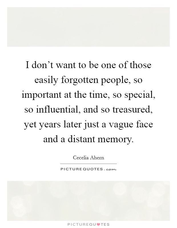 distant quotes distant sayings distant picture quotes page