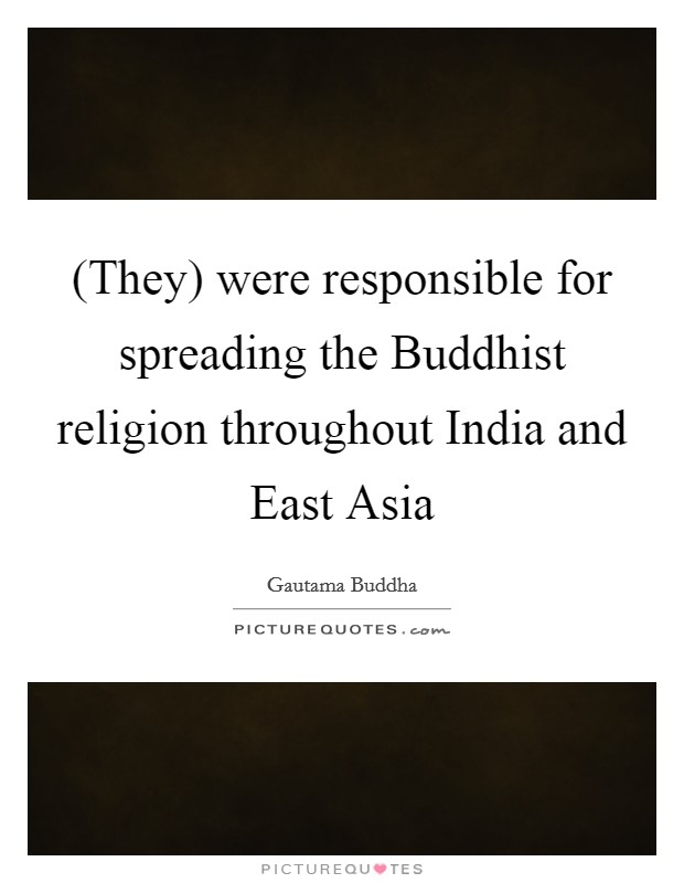 twain buddhist singles Exercise regularly and pursue spiritual renewal by writing works of philosophy,  creating  spiritual, but not religious  humanist agnostic like mark twain.
